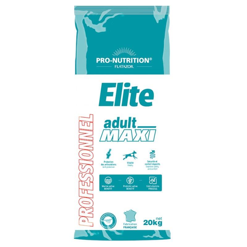 Flatazor Elite Adult Maxi