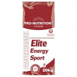 Flatazor Elite Energy Sport Flatazor - 1