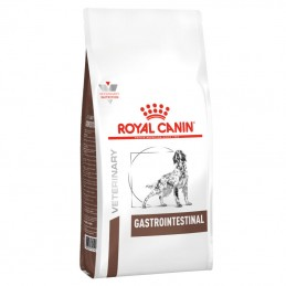 Royal Canin Veterinary Diets Gastrointestinal