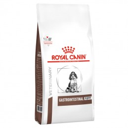 Royal Canin Veterinary Diets Gastro Intestinal Puppy