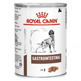 Royal Canin Veterinary Diets Gastrointestinal wet