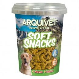 Arquivet Soft Snacks Bones Chicken