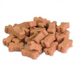 Arquivet Soft Snacks Bones Salmon