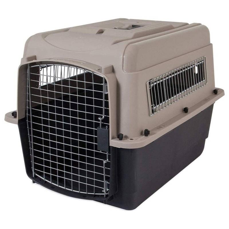 Petmate Vari-Kennel Transportadora IATA