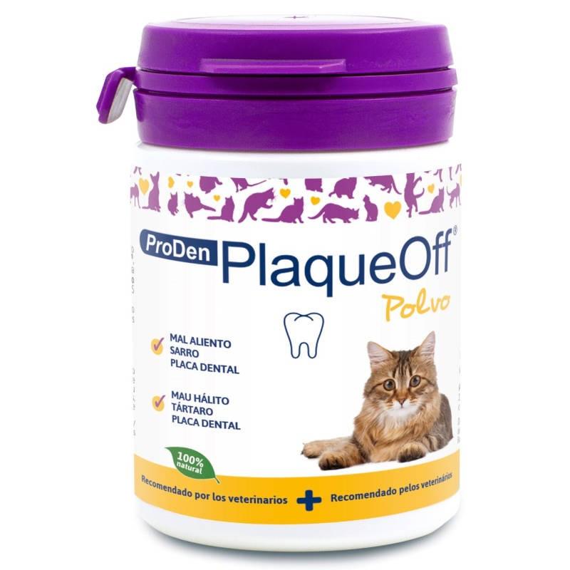 copy of Proden Plaque Off para cães e gatos Proden Plaque Off - 1