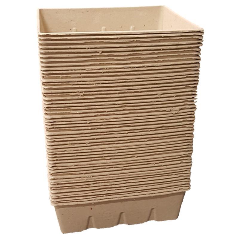 Cat Bio Box wc consumo pack