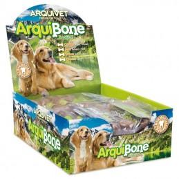 Arquivet Bone Chesse