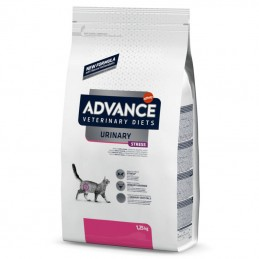 Advance Veterinary Diets Urinary Stress