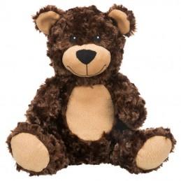 Trixie peluche urso