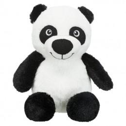 Trixie peluche panda