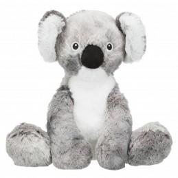 Trixie peluche koala