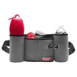 Kong H2O bolsa para garrafas e outros acessórios