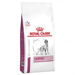 Royal Canin Veterinary Diets Cardiac