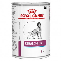 Royal Canin Veterinary Diets Renal Special wet