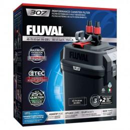 Filtro Fluval externo Série 07 modelo 307