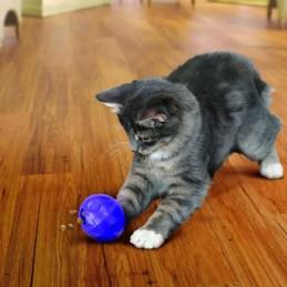 Kong Cat Treat Ball