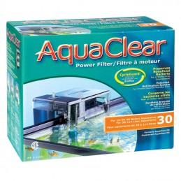 Filtro AquaClear 30