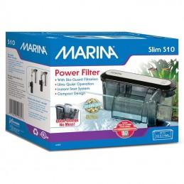 Filtro Marina Slim 10