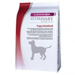 Eukanuba Veterinary Diets Dog Puppy Intestinal