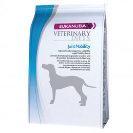 Eukanuba Veterinary Diets Dog Joint Mobility