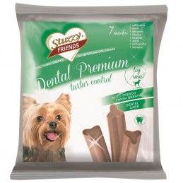 Stuzzy Dog Dental Mini
