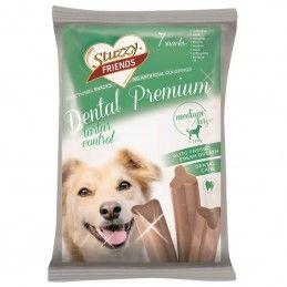 Stuzzy Dog Dental Medium