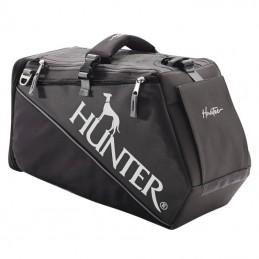 Hunter Transportadora Skien preta