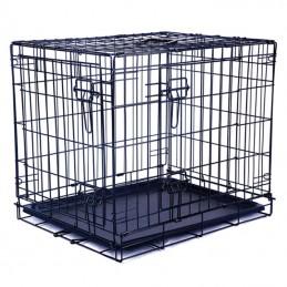 M-Pets Transportadora Box Voyager