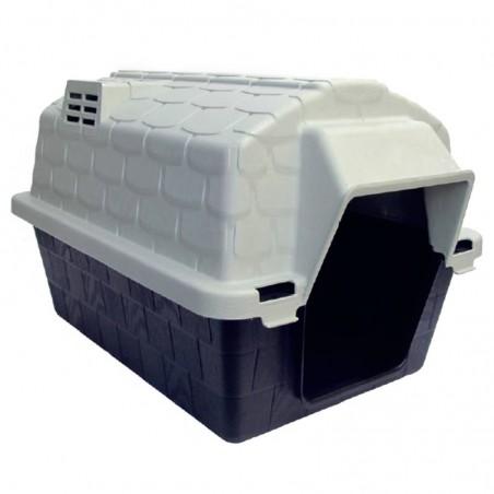 Orniex casota plástico Sevilha