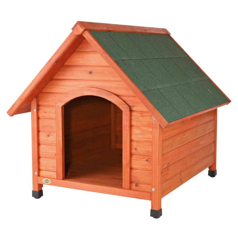 Trixie casota Cottage