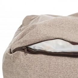 Trixie cama Be Nordic Föhr Soft