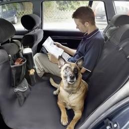 Arquivet cobertura para assento carro