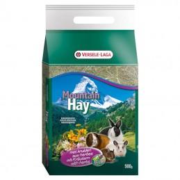 Versele-Laga Natural Hay Herbs Feno