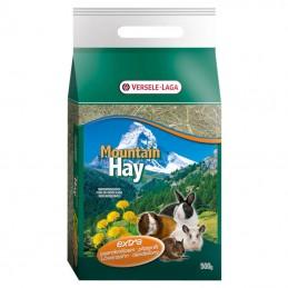Versele-Laga Natural Hay Dandelion Feno
