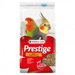 Versele-Laga Prestige Periquitos Grandes Seedmixtures