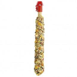 Versele-Laga Prestige Canários Snacks Sticks Frutos Exóticos