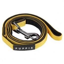 Puppia Trela Two Tone amarela