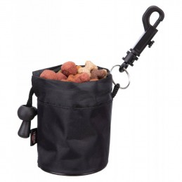 Trixie mini bolsa para snacks cores sortidas