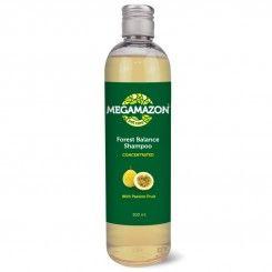 Megamazon Shampoo Forest Balance Maracujá