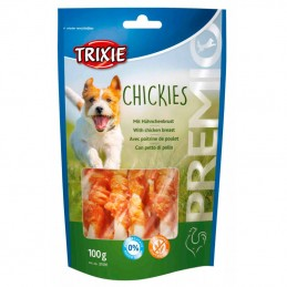 Trixie Snack Premio Chickies