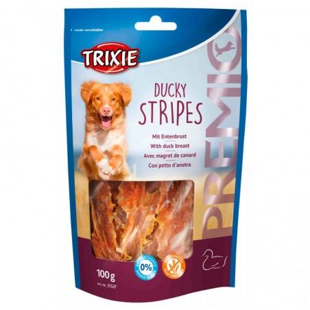 Trixie Snack Premio Ducks Stripes