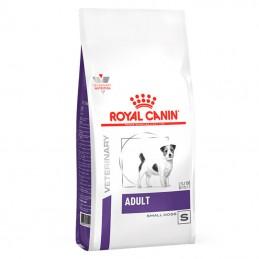 Royal Canin Vet Health Nutrition Adult Small Dog Royal Canin - 1