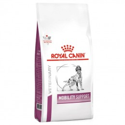 Royal Canin Veterinary Diets Mobility Support Royal Canin - 1