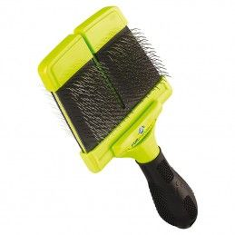 Furminator Dog Soft Slicker Brush large
