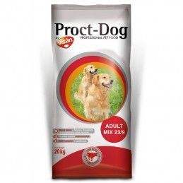 Proct Dog Adult Mix 23/9