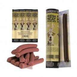 Arquivet Fresh Meat Snacks Sticks Veal