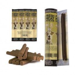 Arquivet Fresh Meat Snacks Sticks Lamb