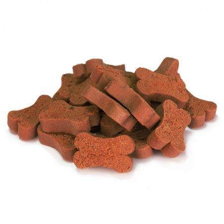 Arquivet Fresh Meat Snacks Bones Veal