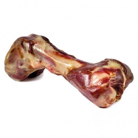 Arquivet osso presunto