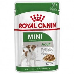 Royal Canin Mini Adult wet